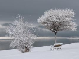 Kar Şiirleri