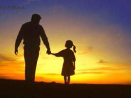 Bir Babadan Kızına Mektup