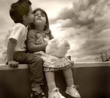Sevgi Üzerine Sözler