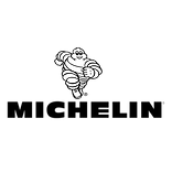 michelin-12-logo-png-transparent.png
