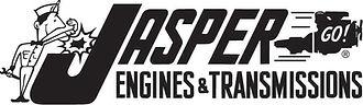 Jasper Engines.jpg