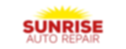 sunrise-auto-repair-logo-updated.png