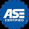 logo-ase-certified.png