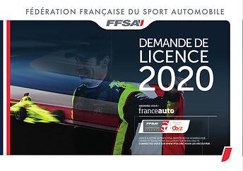 Demande Licence FFSA 2020.jpg