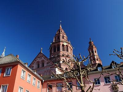 Mainz_-_2018-05-06_17-38-41.jpg