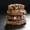 Classic Cookies & Bars