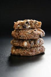 Healthy snacks,nutrition,flexible dieting
