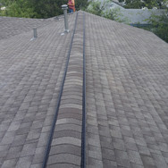 Call Us For Your New Roof! 210-740-8333