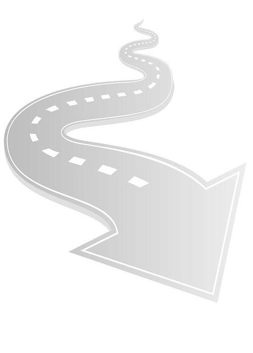 road-02 (2).jpg
