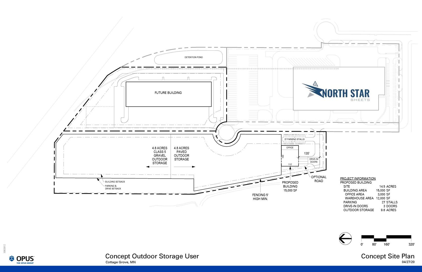 Concept Site Plan_03.jpg