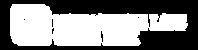 NLOP-logo_2014_horiz_reverse.png
