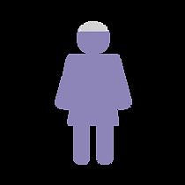 Gender-30.png