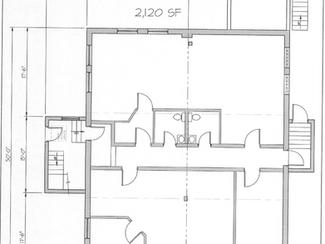Floorplan_2.png