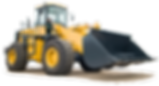 Construction-Download-PNG-Image.png