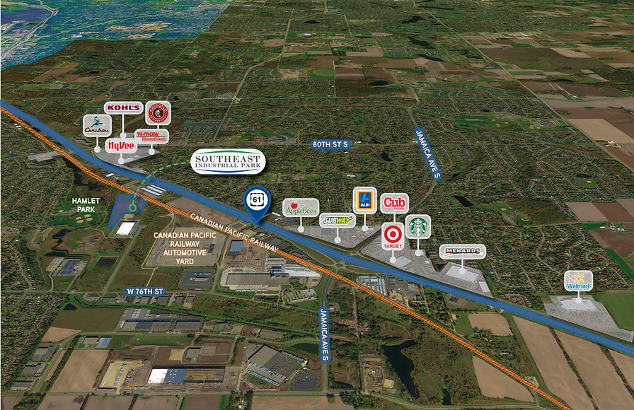 Area Aerial.jpg