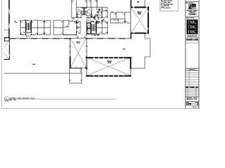 CFCL 2nd Floor (1).bmp
