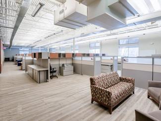 2nd floor cubicals.jpg
