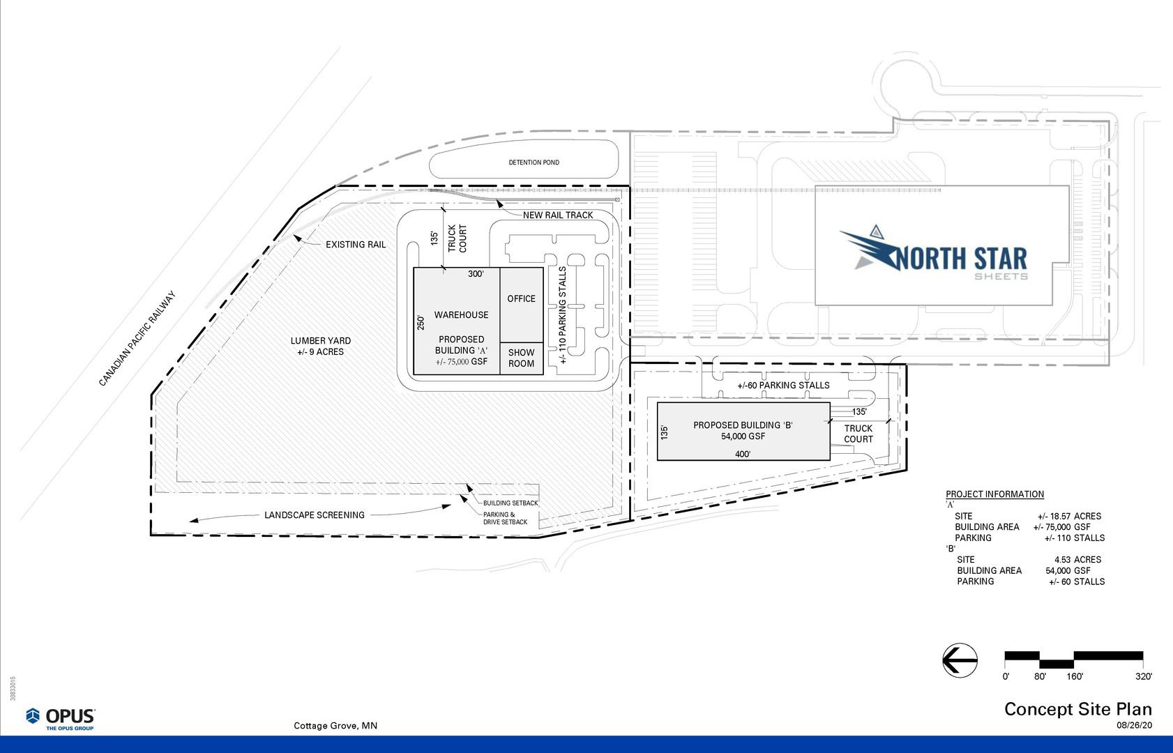 Concept Site Plan_01.jpg