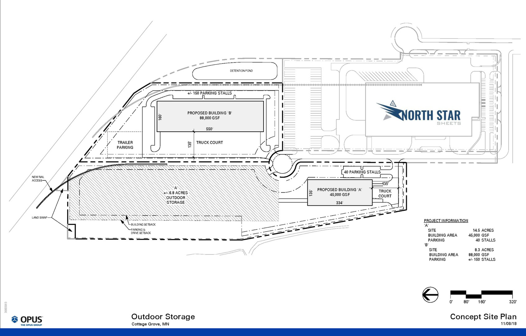 Concept Site Plan_2.jpg