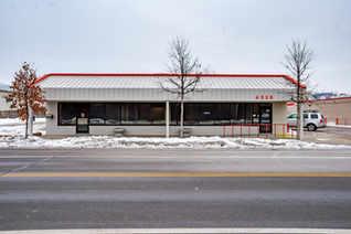 4336 Lyndale Ave. N