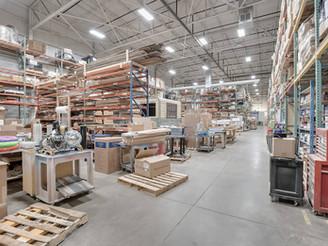 Warehouse 35 ft clear .jpg