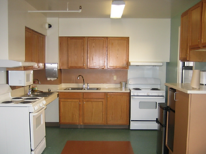 Snelling Apartments