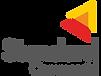 Standard Commercial Logo