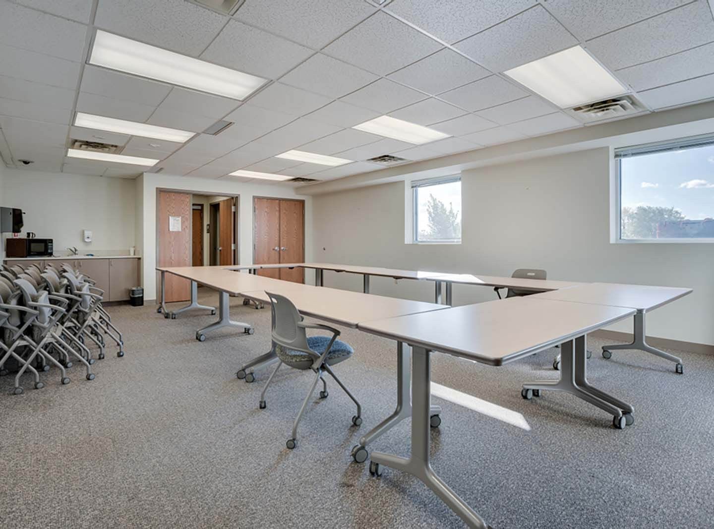 Main conference room.JPG