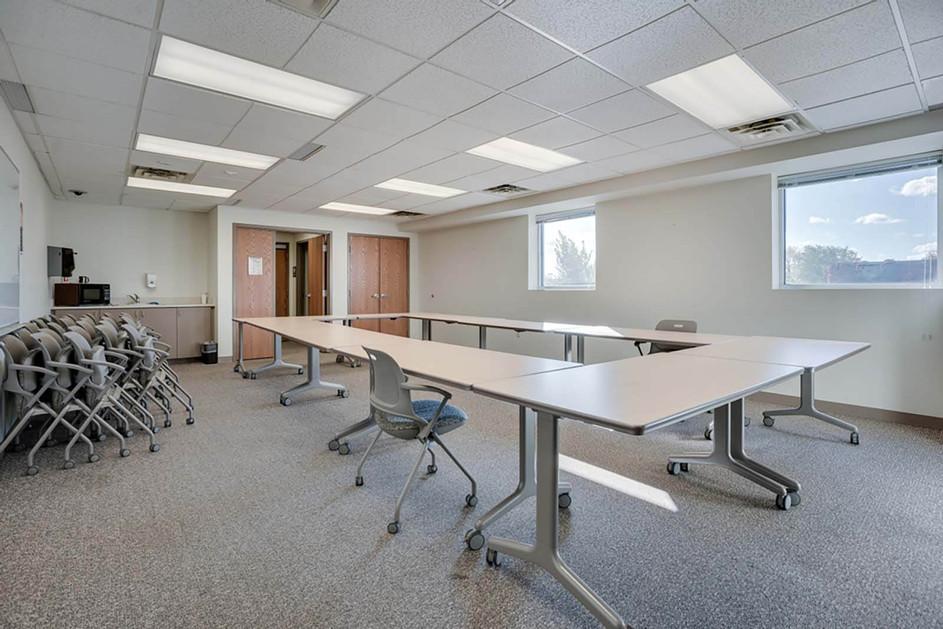 Main conference room.JPG