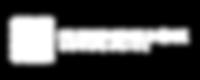Redbrick_horizontal_white.png