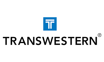 Transwestern-Logo.png