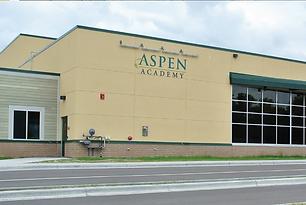 Aspen Academy