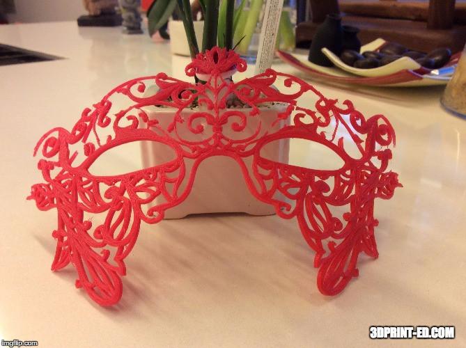 3dprinted-mask