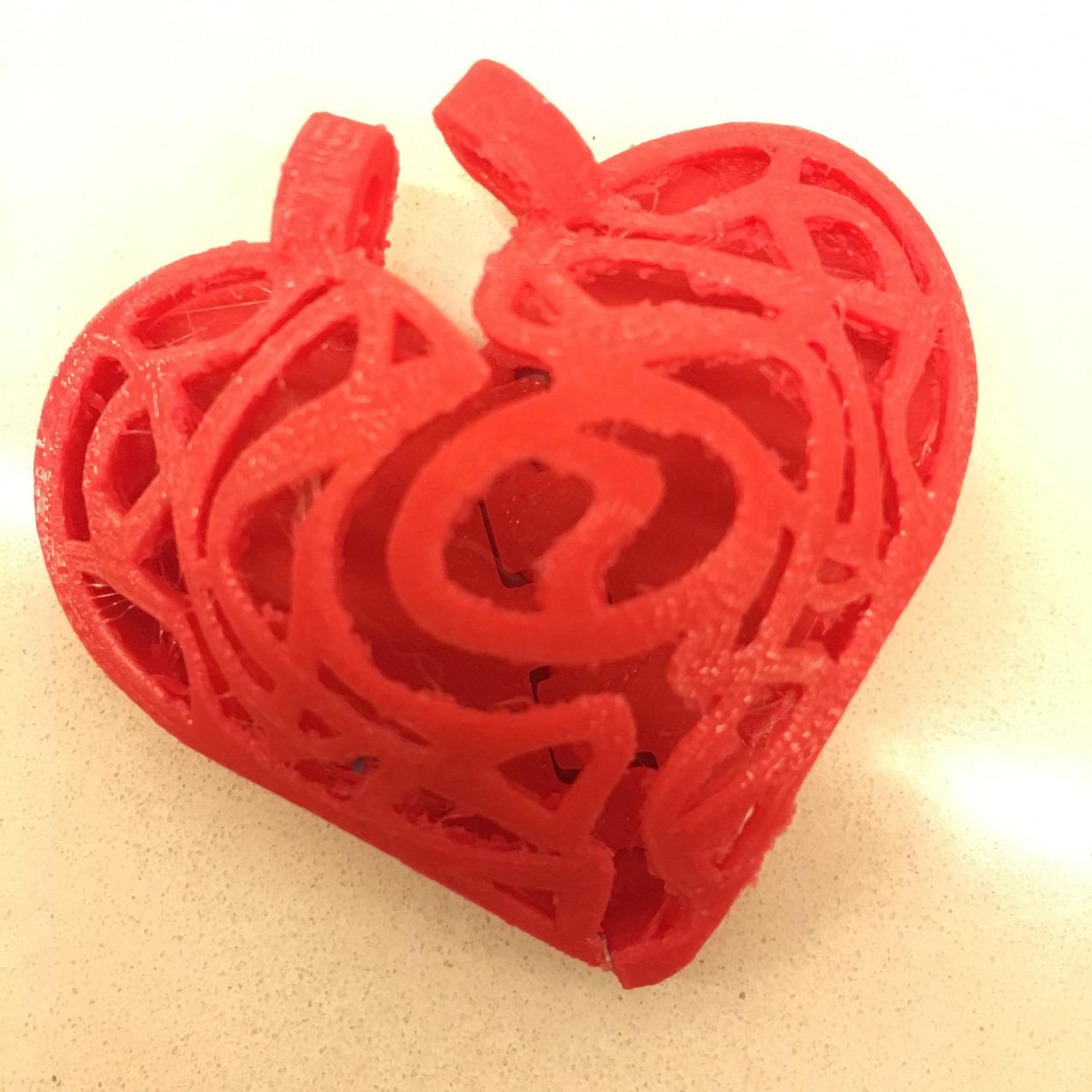 3dprint-heart