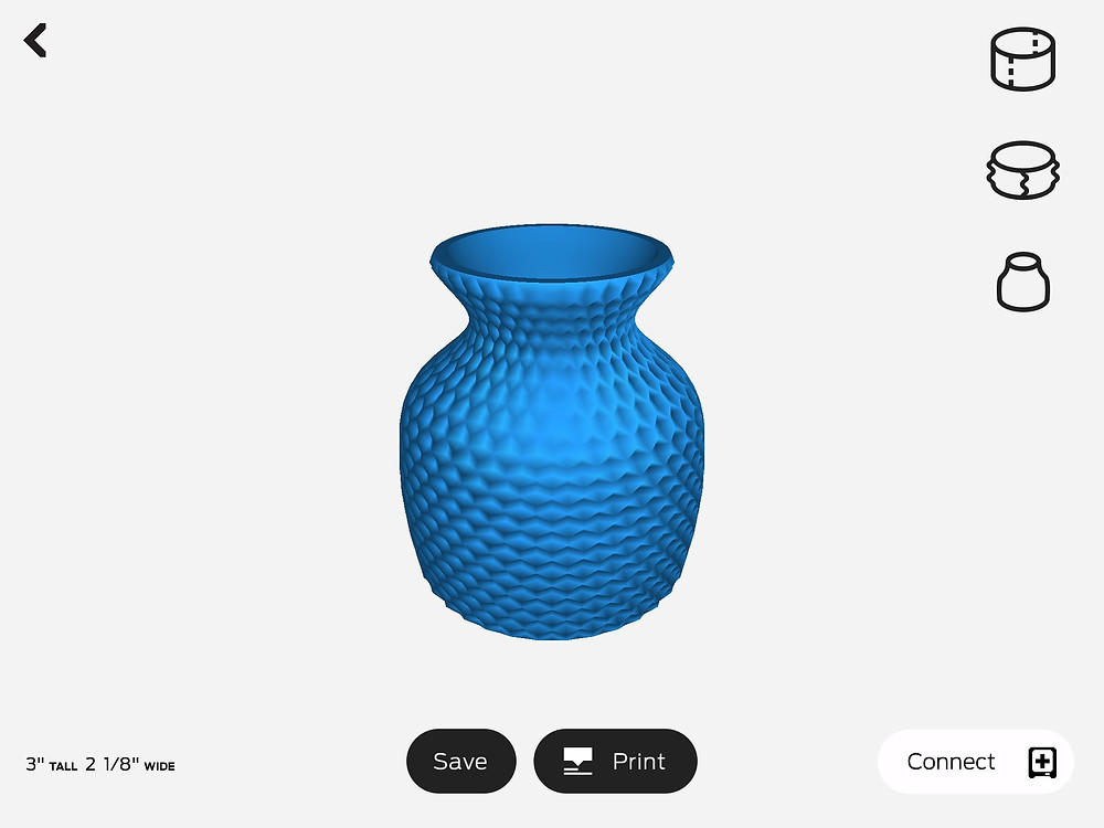 makerbot-printshop