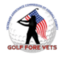 Golf fore vets logo 2019.png