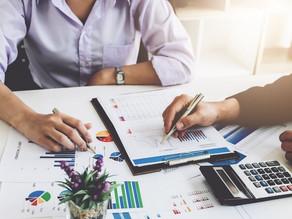 תכנון פיננסי – מהיכן מתחילים?