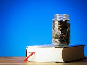 איך בוחרים קרן השתלמות?