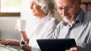 פרישה לגמלאות: איך נערכים לזה?