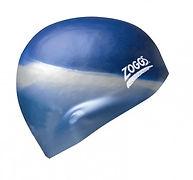 כובעי שחיה למבוגרים ZOGGS