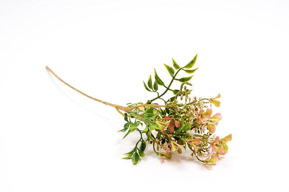 עציצים מלאכותיים פרחים אונליין