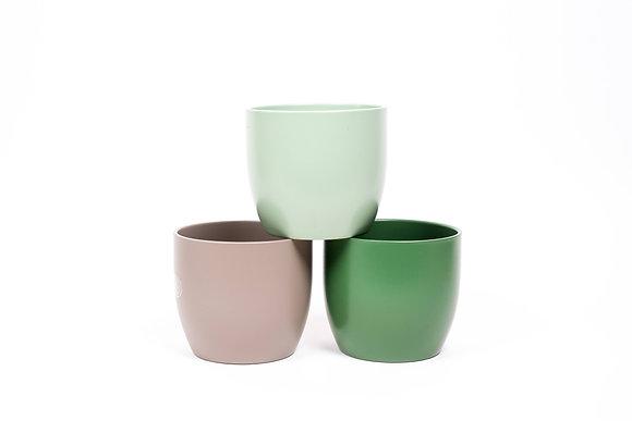 צבעוני ריהוט הבית אונליין כלים לצמחים