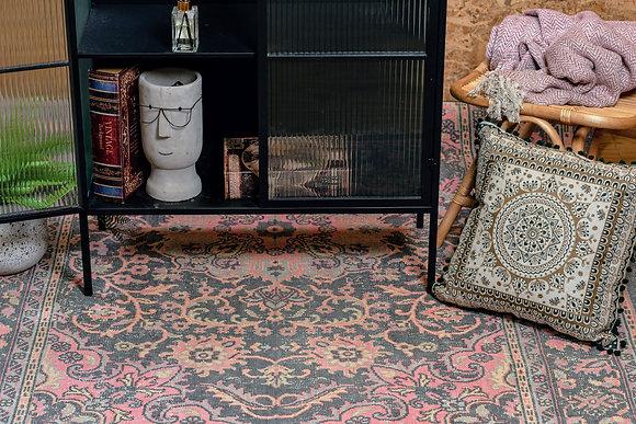 עיצוב הבית אונליין שטיחים וינטג' שטיח אונליין