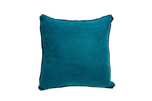 כריות לסלון כריות חלקות כריות במגוון צבעים ריהוט הבית אונליין