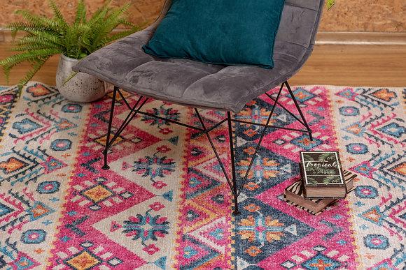 שטיח רוזמרין