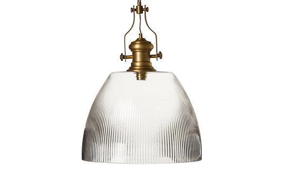 מנורה תלויה קלאסי