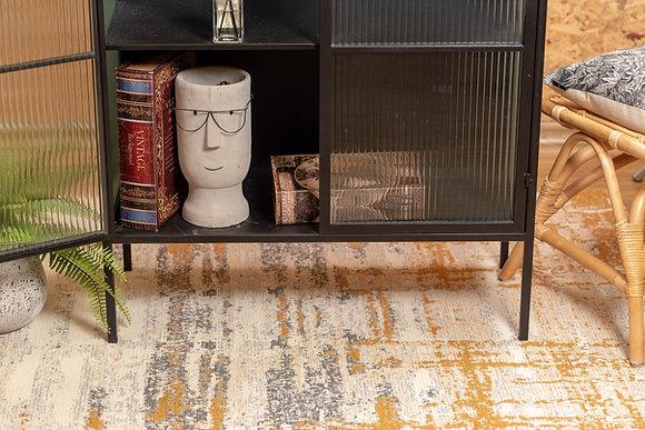 שטיחים לסלון שטיחים לחדר שינה שטיח חרדל שטיחים אונליין