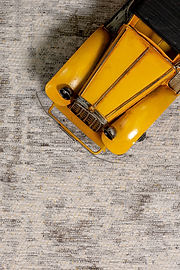 נושא כלים- שטיחים