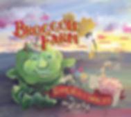 BF_web-cover.jpg