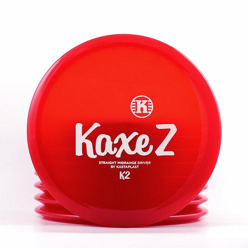 Kastaplast Kaxe Z K2